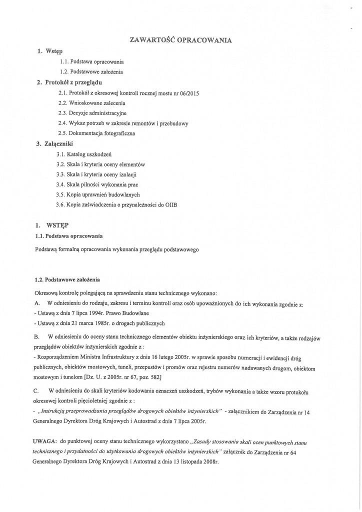 Przegląd_Mostu_Bogumińska (2)