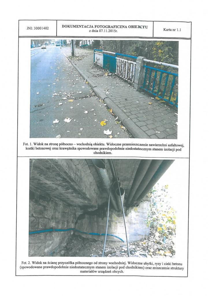 Przegląd_Mostu_Bogumińska (6)